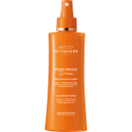 bronz_impulse_spray_150ml_v960001_copie